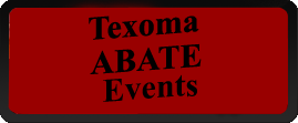 Texoma ABATE Events