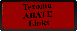 Texoma ABATE Links