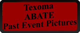 Texoma ABATE Past Event Pictures Page