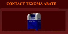 Contact Texoma ABATE